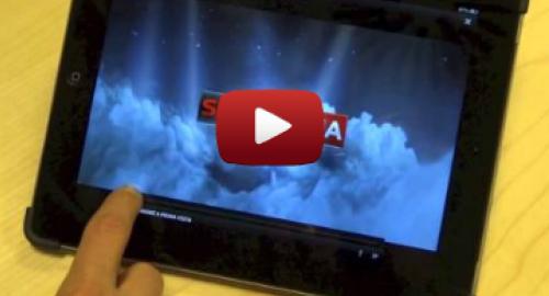 Sky Go: nuovi canali, film OnDemand e nuove compatibilità
